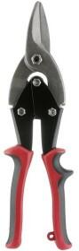 Ножницы по металлу Intertool HT0177 250 мм