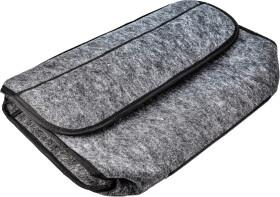 Сумка-органайзер Poputchik в багажник 09-712-1D