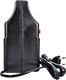 Зарядное устройство Сила 900201