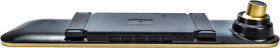 Видеорегистратор XoKo DVR-100