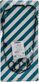 Прокладка клапанной крышки Payen JM7103