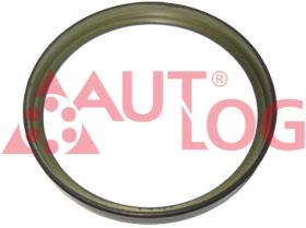 Монтажный комплект защитной накладки Autlog AS1016