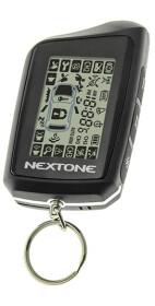 Двусторонняя сигнализация Nextone NT-100