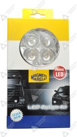 Дневные ходовые огни Magneti Marelli 713120117010