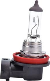 Лампа дальнего света Neolux N711
