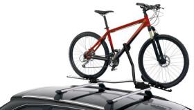 Крепление для велосипеда VAG 000071128F