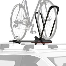 Крепление для велосипеда на авто Yakima yk8002114
