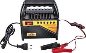 Зарядное устройство Сила 900202