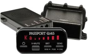 Антирадар Escort Passport Qi45 U0337