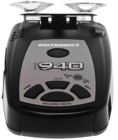 Антирадар Beltronics Vector 940i U0403