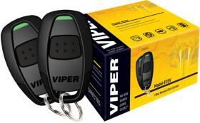 Односторонняя сигнализация Viper Viper 4115v