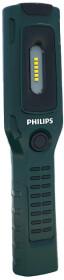 Фонарь для СТО Philips EcoPro40 RC420B1