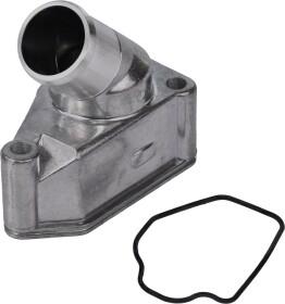 Термостат Kavo Parts TH-1003