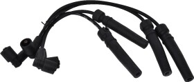 Комплект проводов зажигания Bremi 300/759
