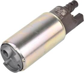 Топливный насос Bosch 0 580 454 093
