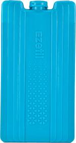 Аккумулятор холода Ezetil  Ice Akku 4020716088501 5 шт