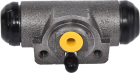 Колесный тормозной цилиндр Japanparts CS-095