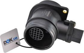 Расходомер воздуха Ossca 05090