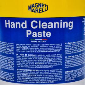 Очиститель рук Magneti Marelli