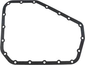 Прокладка масляного поддона Parts-Mall P1CC006