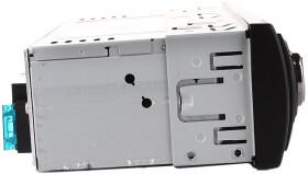 Магнитола Calcell CAR-335U