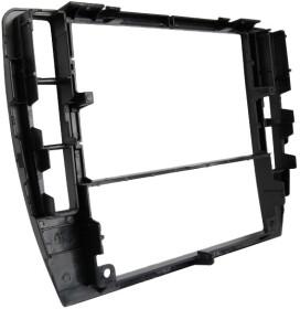 Переходная рамка для магнитолы Awm 781-35-035 Volkswagen