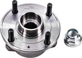 Комплект ступицы колеса Optimal 251772