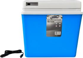 Автохолодильник Thermo TR-122A 4823082713127 22 л.