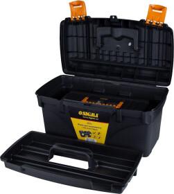 Комплект ящиков для инструментов Sigma 7403871 2 шт.