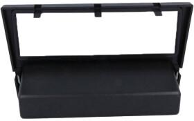 Переходная рамка для магнитолы ACV 281230-26-1 Opel