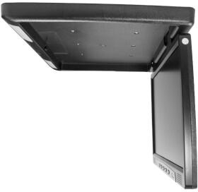 Монитор в авто Gate SQ-1702 черный