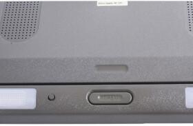 Монитор в авто Gate SQ-1702 серый