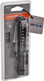Автомобильный фонарь Osram LED Inspect Penlight 80 ledil203