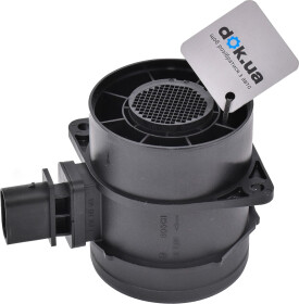 Расходомер воздуха Bosch 0 281 002 896