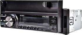 Магнитола Cyclone MP-2001 BA