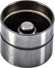 Толкатель клапана Freccia PI 06-0010