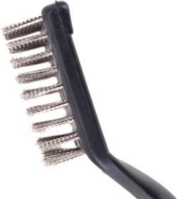 Щётка для гриля КЕМПИНГ BB-005A