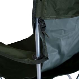 Кресло складное Ranger FC610-96806 River RA2204