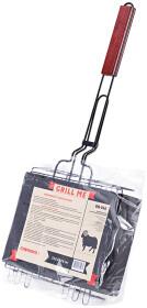 Решетка для гриля GRILL ME BQ-036