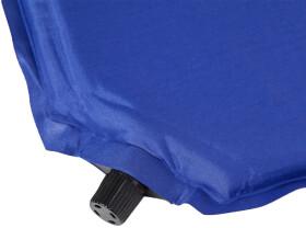 Самонадувной коврик КЕМПИНГ LGM-2.5 синий