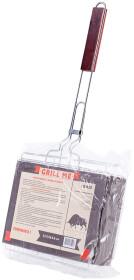 Решетка для гриля GRILL ME BQ-032