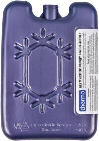 Аккумулятор холода Thermo Cool-Ice 4820152617385 4 шт