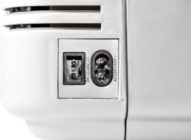 Автохолодильник Ranger Iceberg RA8848 19 л.