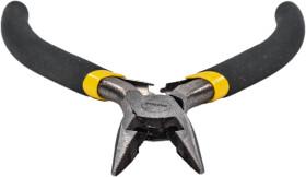 Плоскогубцы Сила 310204 135 мм