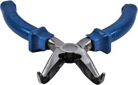 Плоскогубцы Сила Стандарт 310517 180 мм