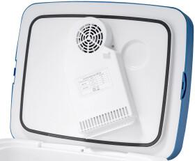 Автохолодильник Thermo CBP-26 4823082715527 26 л