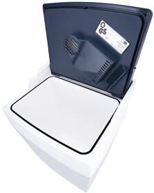 Автохолодильник Giostyle Shiver 8000303309291 26 л