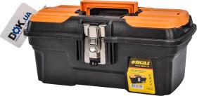 Ящик для инструментов Sigma 7403651 9