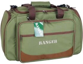 Набор для пикника Ranger НВ 4-605 Pic Rest RA9903