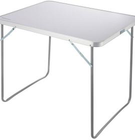 Стол складной КЕМПИНГ XN-8060 100-1189